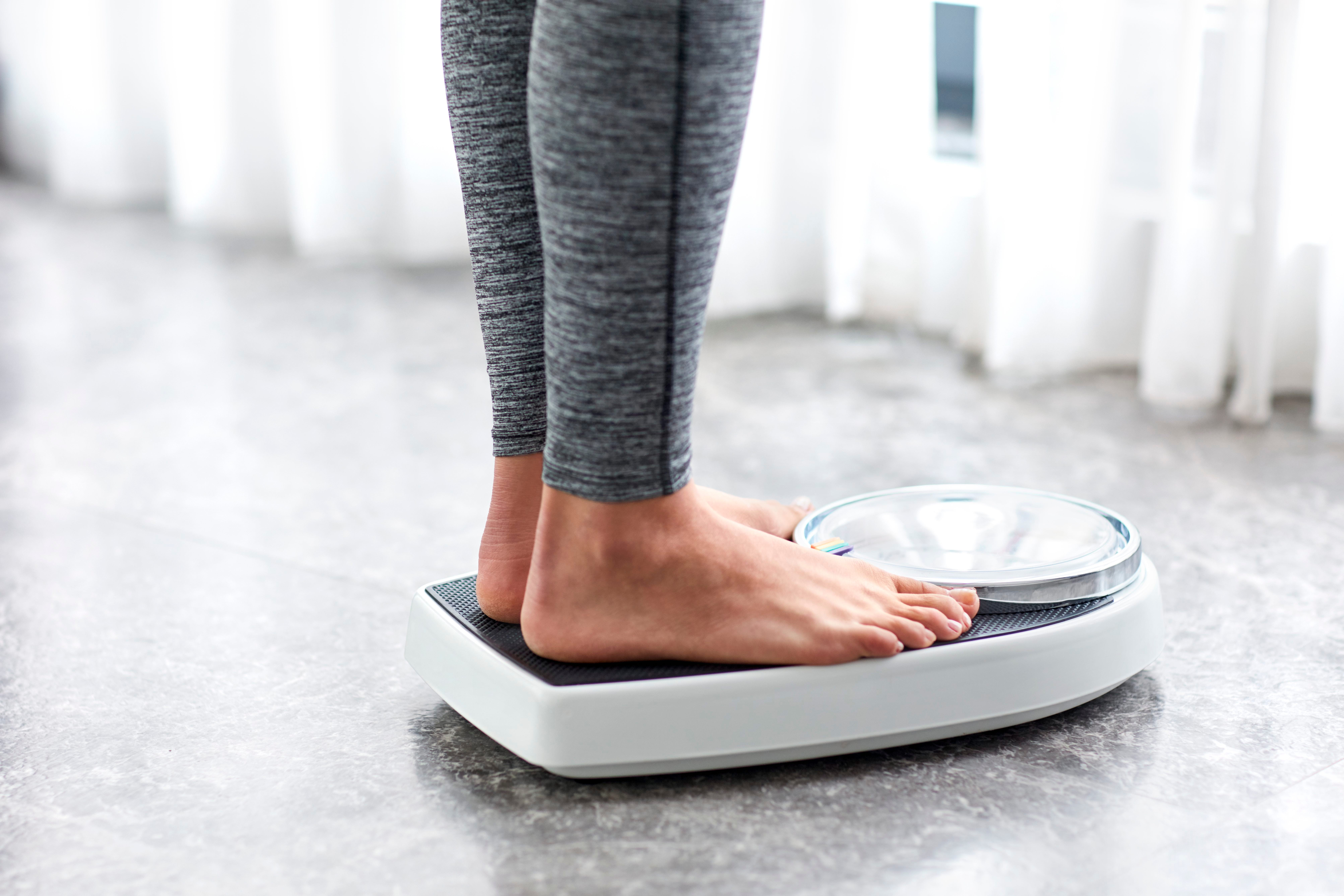 Weight Watchers, Jenny Craig remain top picks for dieting, weight loss in 2019