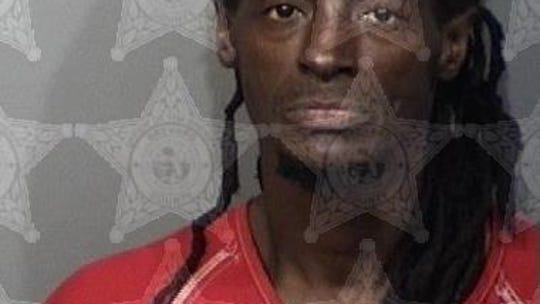 Homeless death behind Cocoa Walmart leads to murder charge