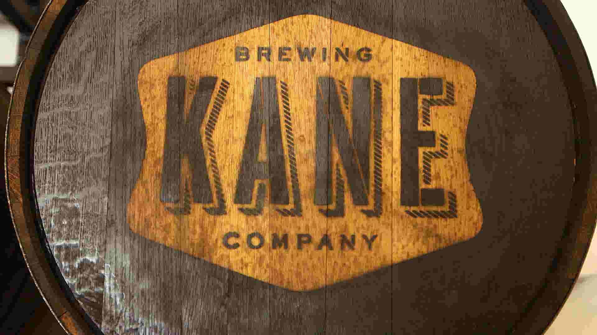 Jersey Brewed: Kane Brewing