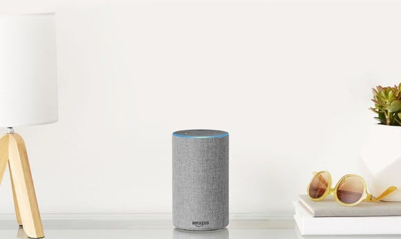 5 tips to keep Alexa from peering into your life