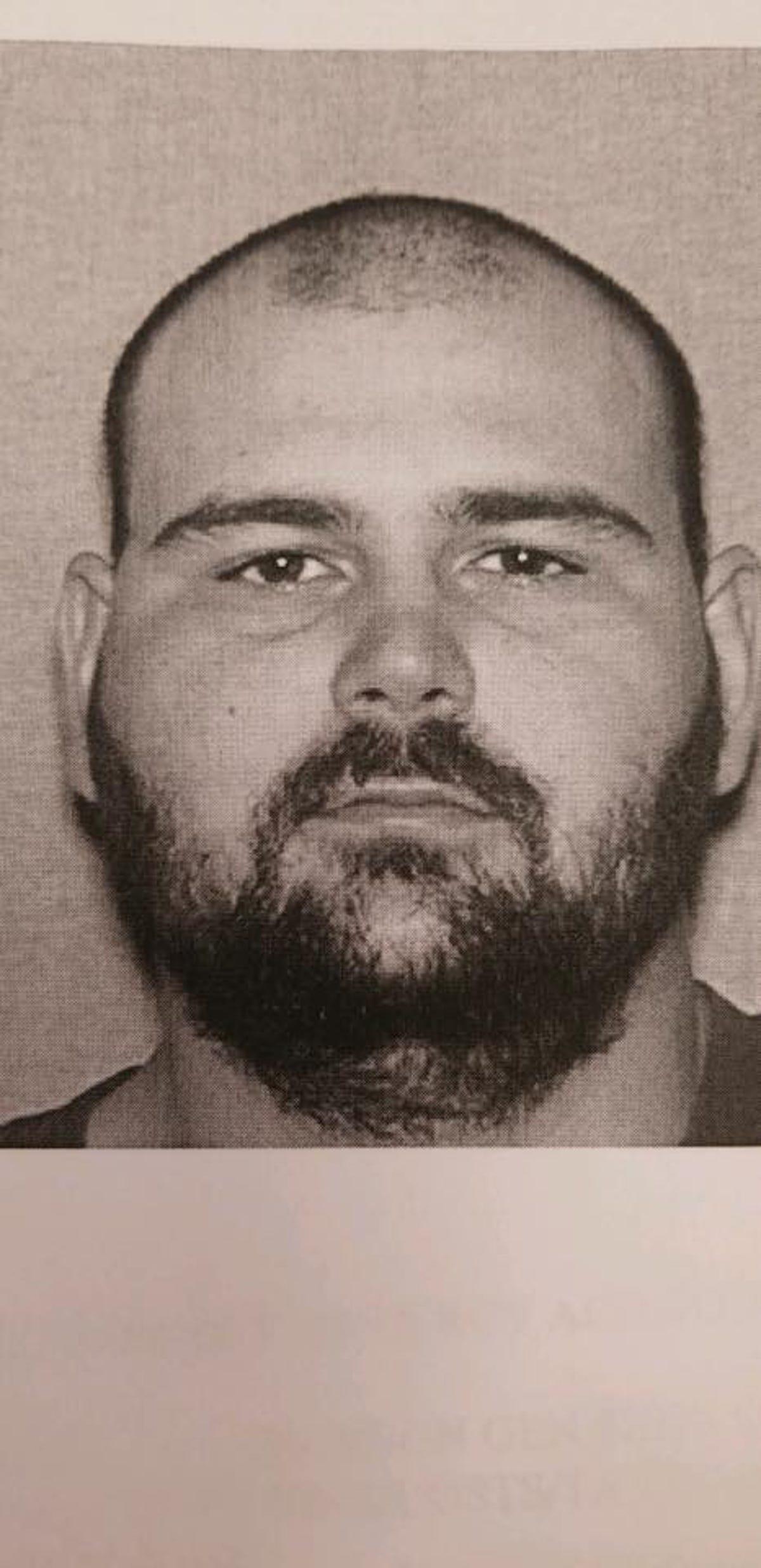Active Warrants In Clark County