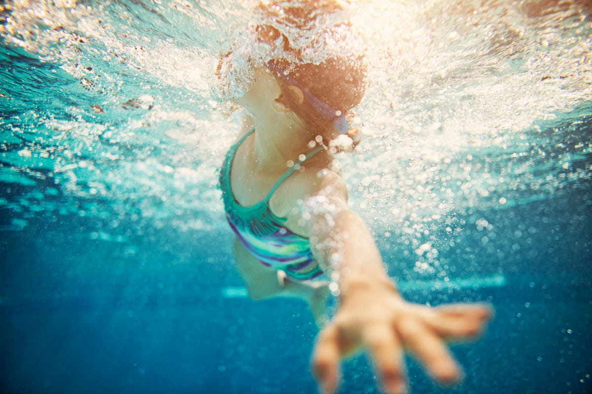 Dry drowning vs  secondary drowning: Here's the difference