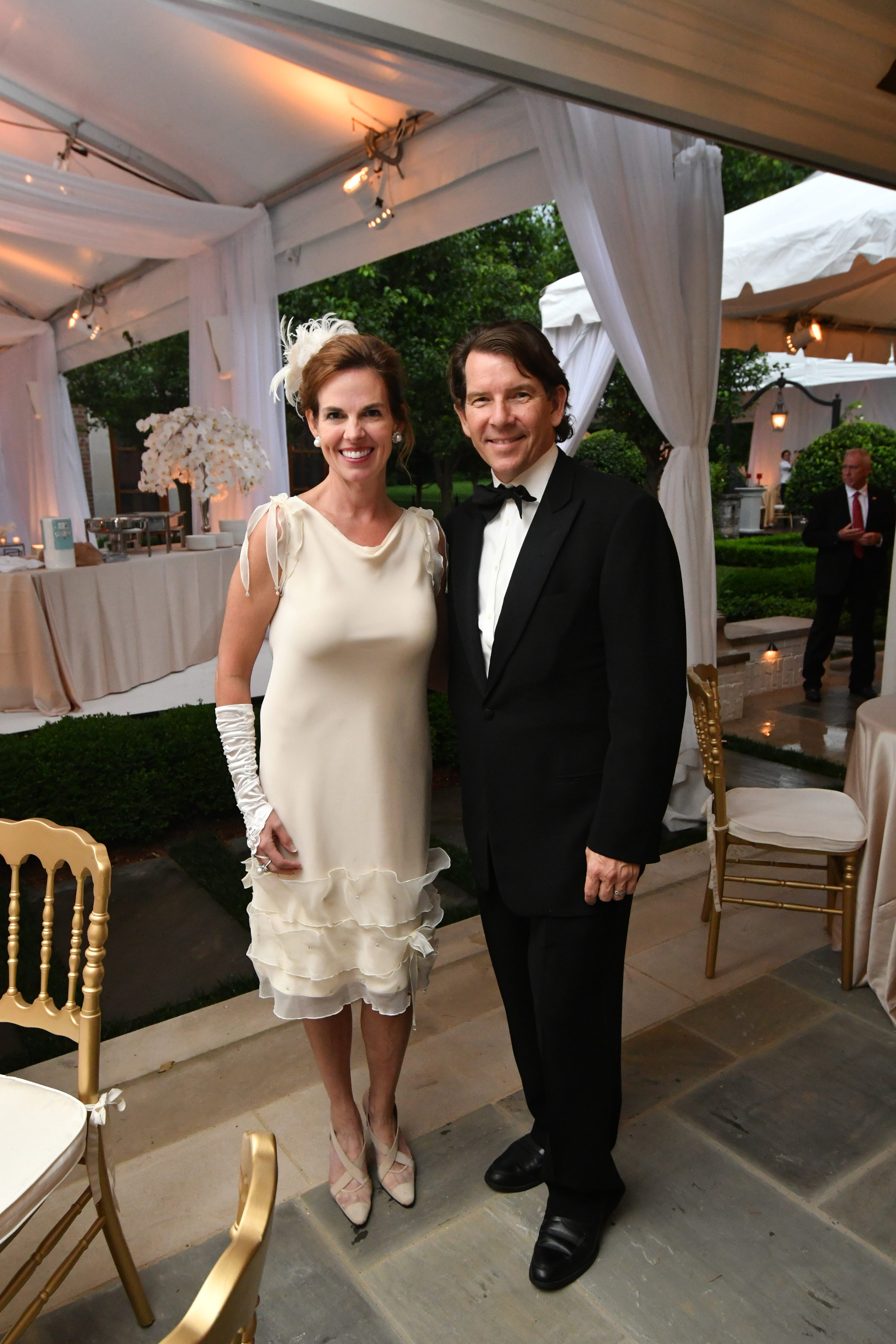 Traci Young Byron Wedding.Http Www Tennessean Com Picture Gallery Entertainment