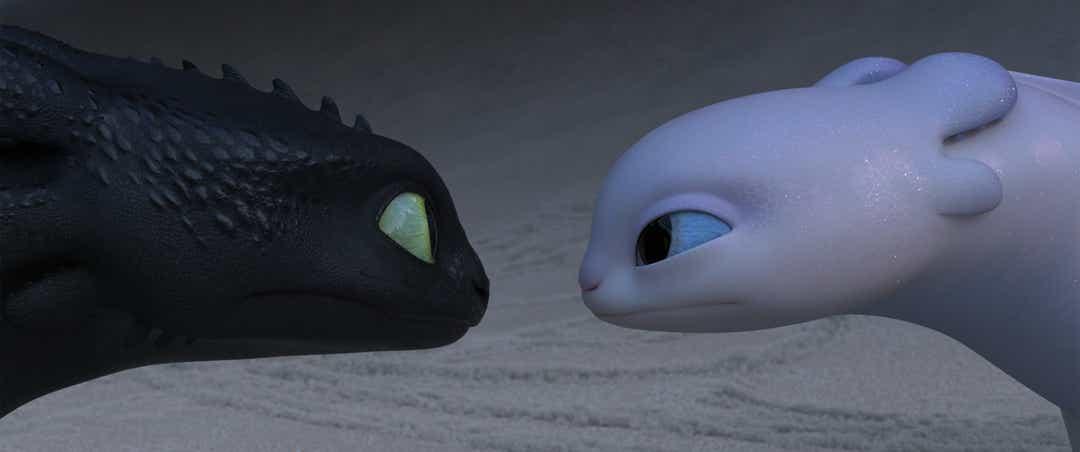 Dragons 3 [Topic officiel, avec spoilers] DreamWorks (2019) - Page 18 636634967348192976-10A86-TP-00069R-p1cevc4ekqigr18rr1nbm1qk3173e