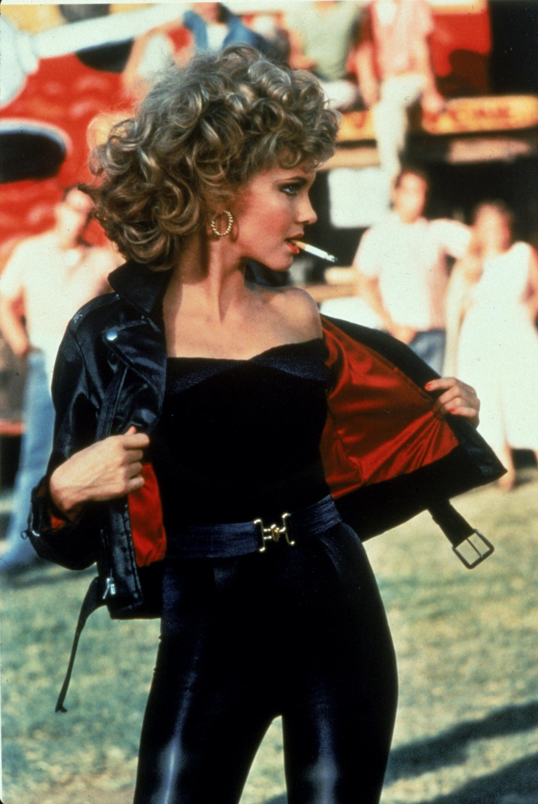 http://www.usatoday.com/picture-gallery/life/people/2018/06/03/grease ...