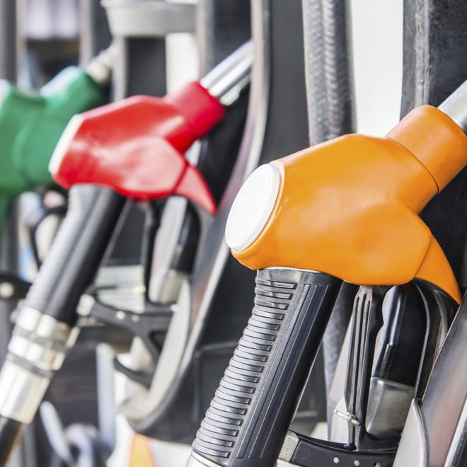 Higher oil and gasoline prices have contributed to every recession since World War II.