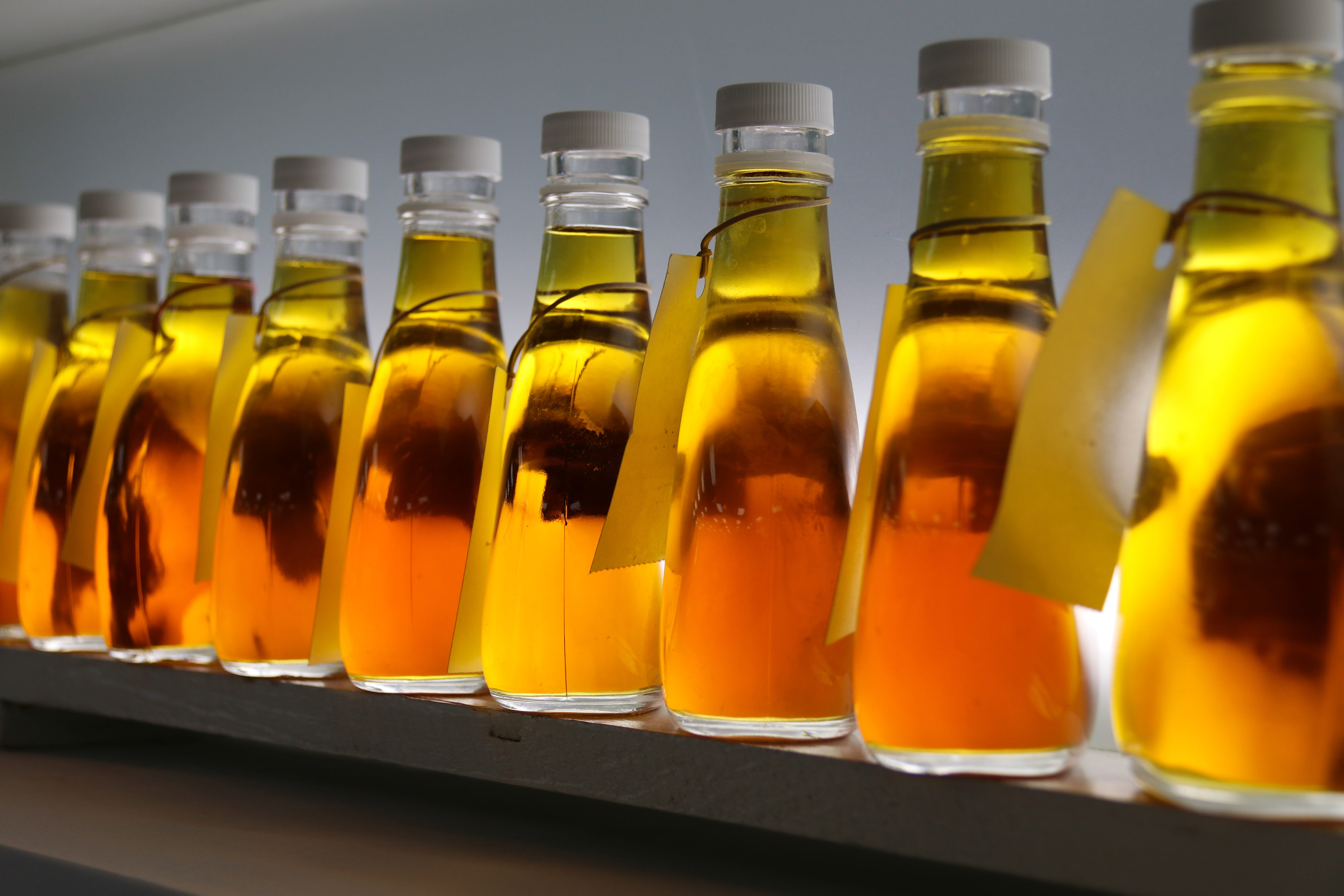 Maple Syrup: After Vermonters fight back, FDA will reconsider 'sugar added' label mandate | Burlington Free Press