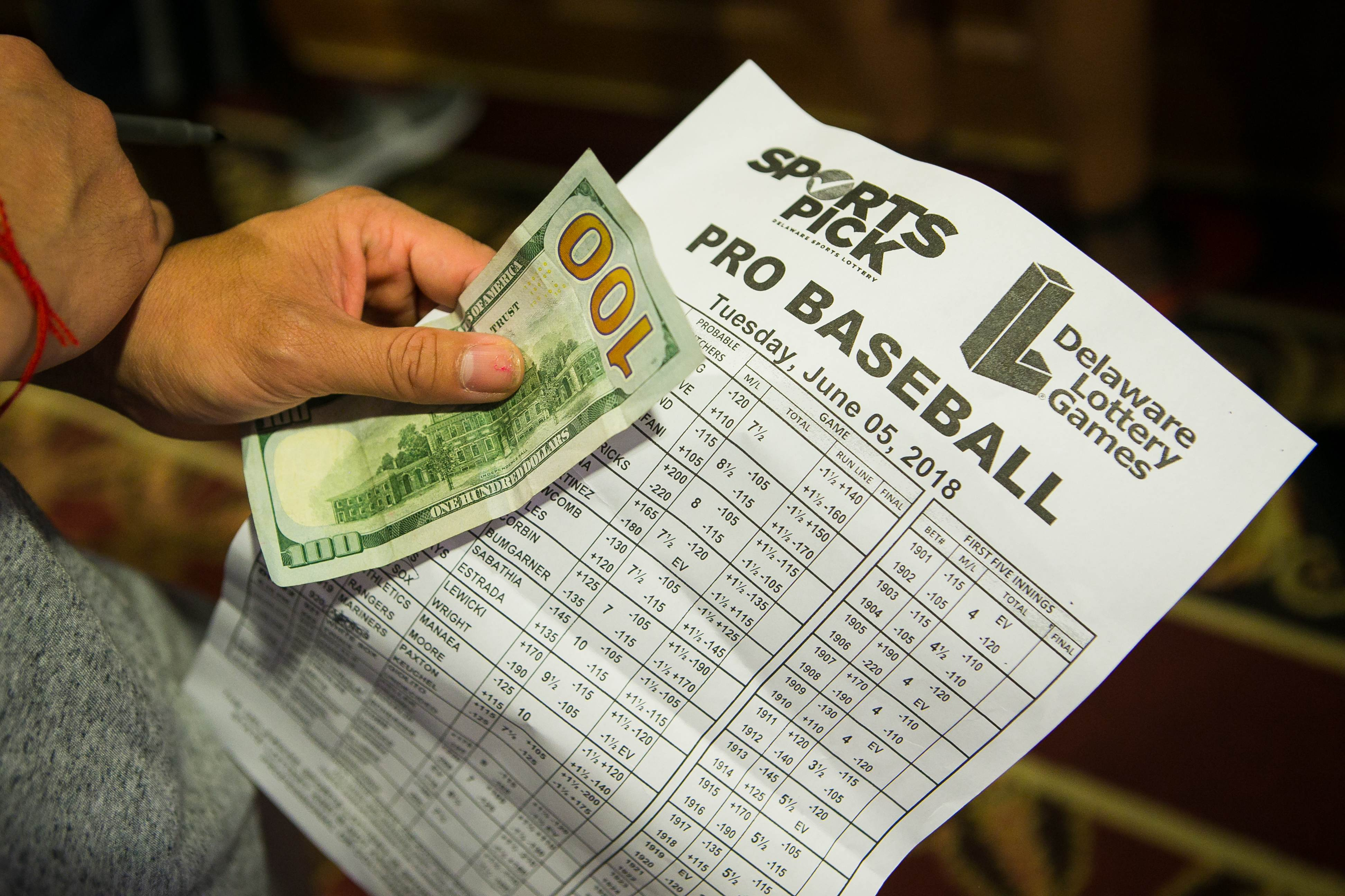 Best sport betting tip sites