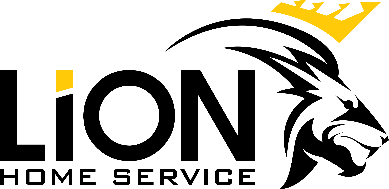 Lion Home Service