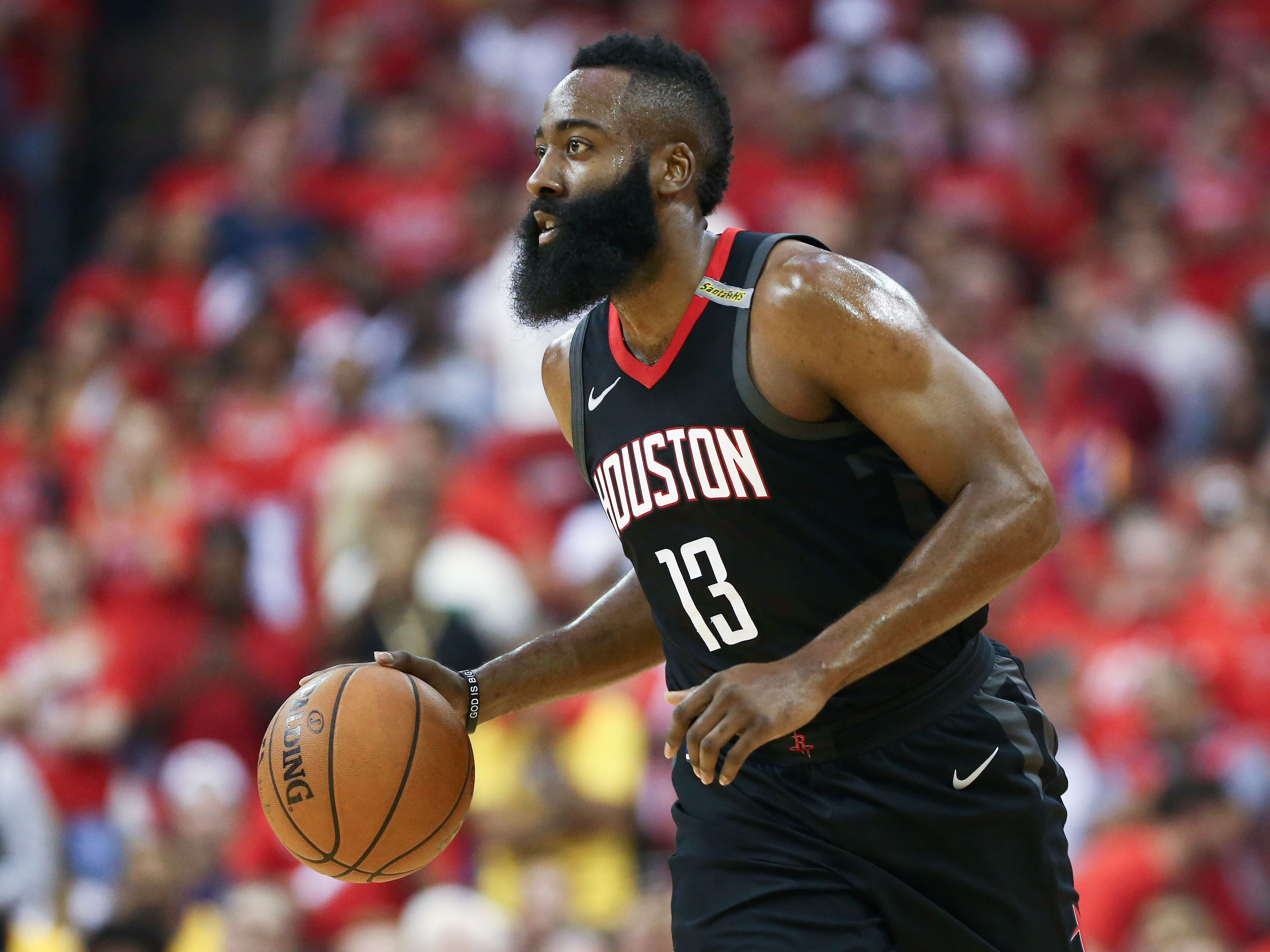 NBA story lines: What you need to know about every team
