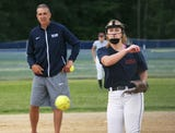 Pine Plains softball prepare to go to Glens Falls to compete in the state semi-finals.