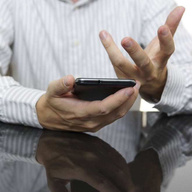 Telemarketing, due in part to the growing number of robocalls, was the top consumer complaint in Wisconsin during 2018.