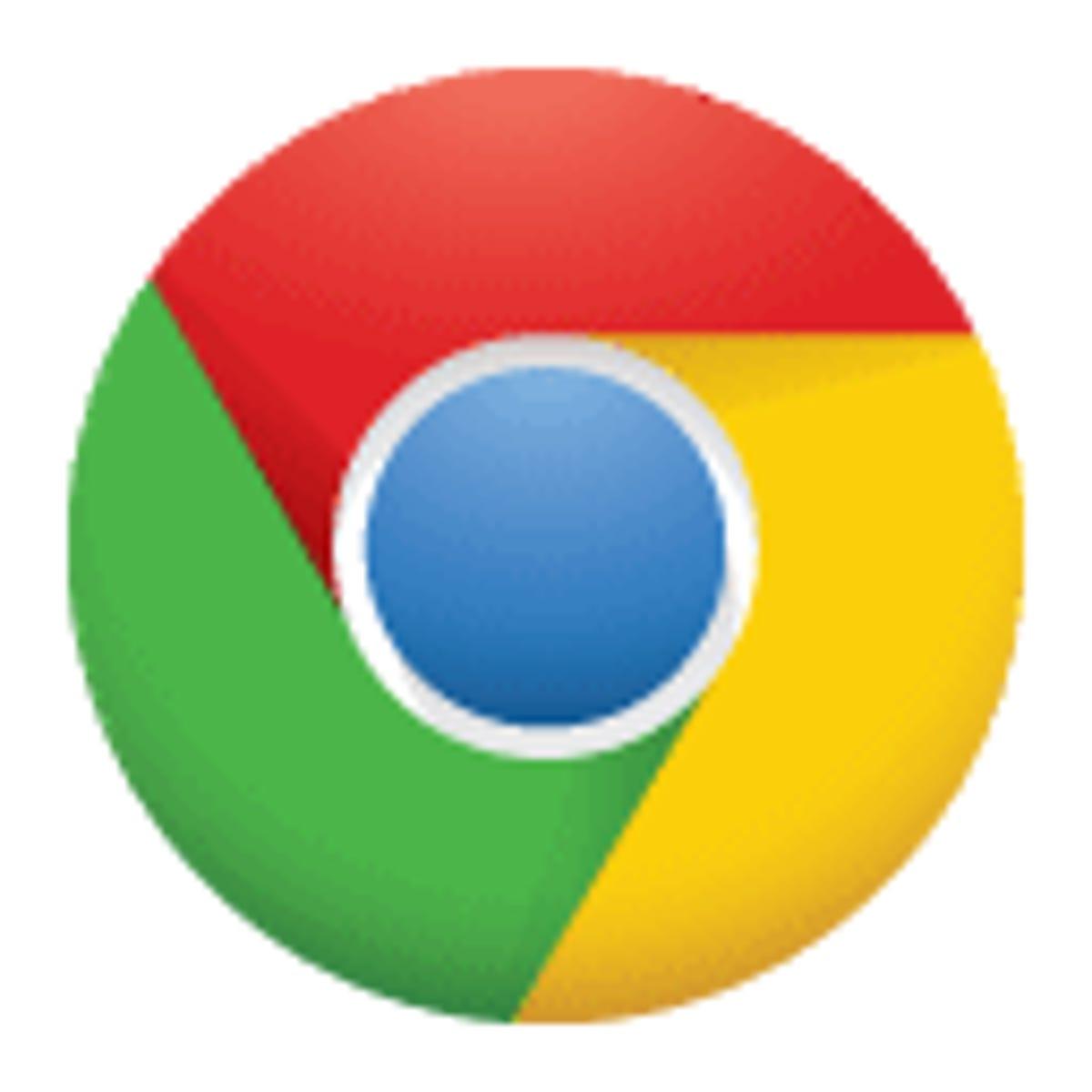 Google's latest Chrome update tightens the locks on Adobe Flash