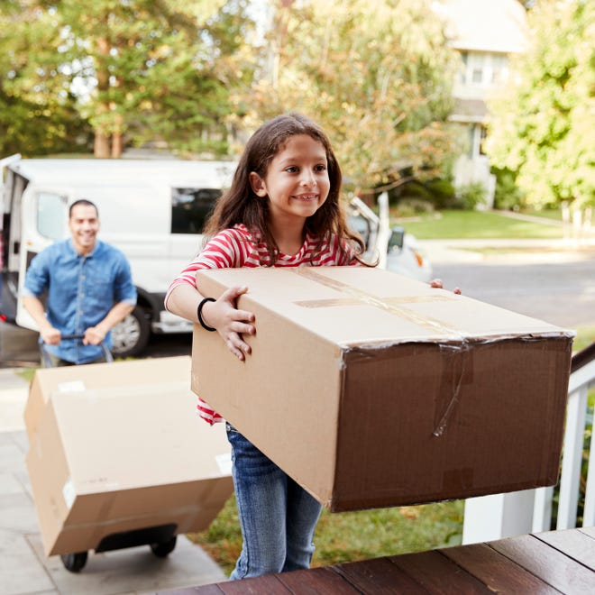 Each year, roughly 40 million Americans, or about 14% of the U.S. population, move at least once. Much of that movement includes younger people relocating within cities, but it is trends of Americans moving to warmer climates, more affordable areas, and better job opportunities that have largely determined migration patterns in recent decades. Because of […]