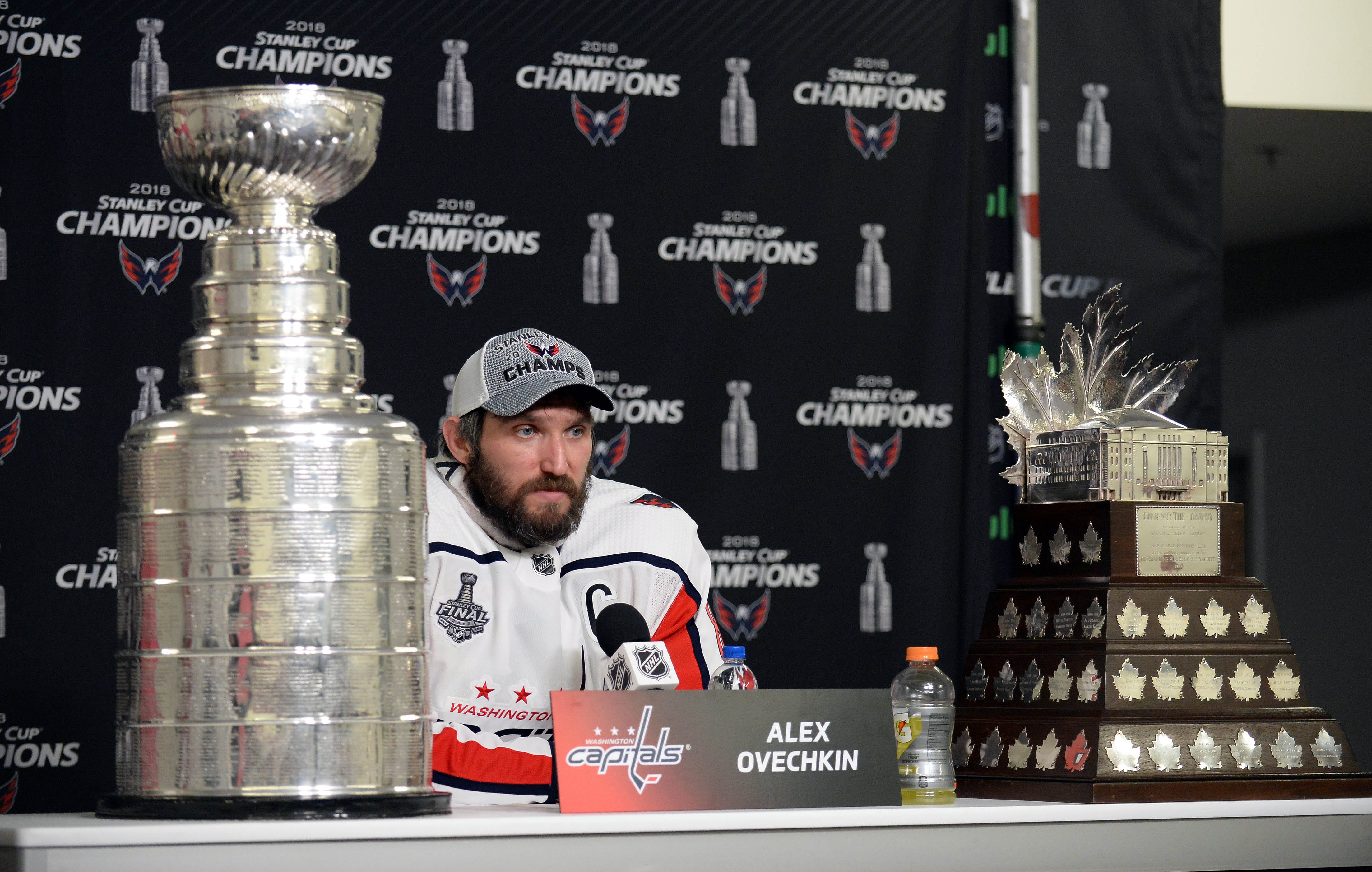 636640891257608345-USP-NHL-Stanley-Cup-Final-Washington-Capitals -at-100452399.JPG 4ceb25951d89