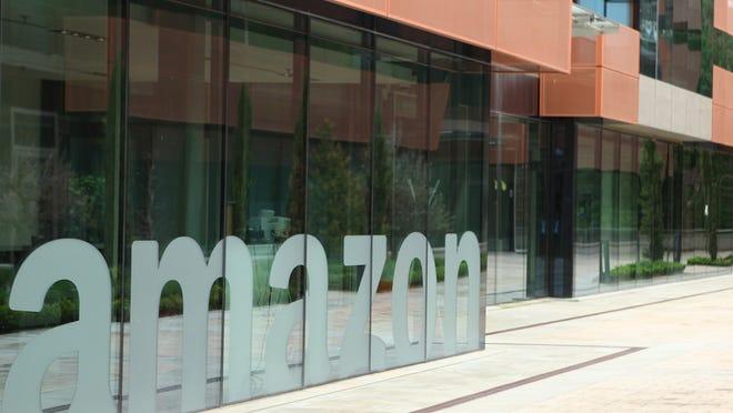 Amazon.com is acquiring PillPack.