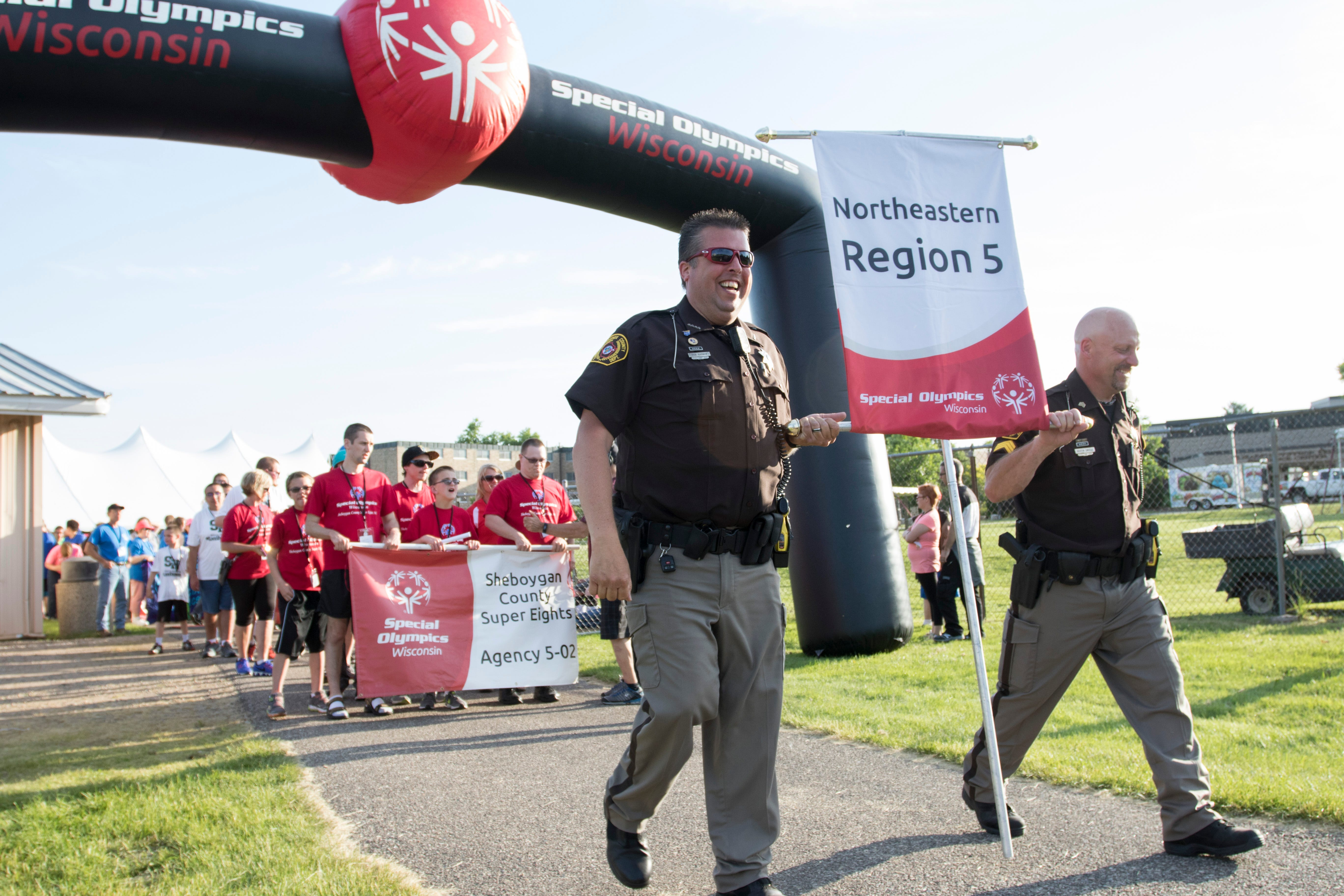 2575961d58d 636640530852833102-Special-Olympics-Wisconsin-State-Summer-Games-060718-007.JPG