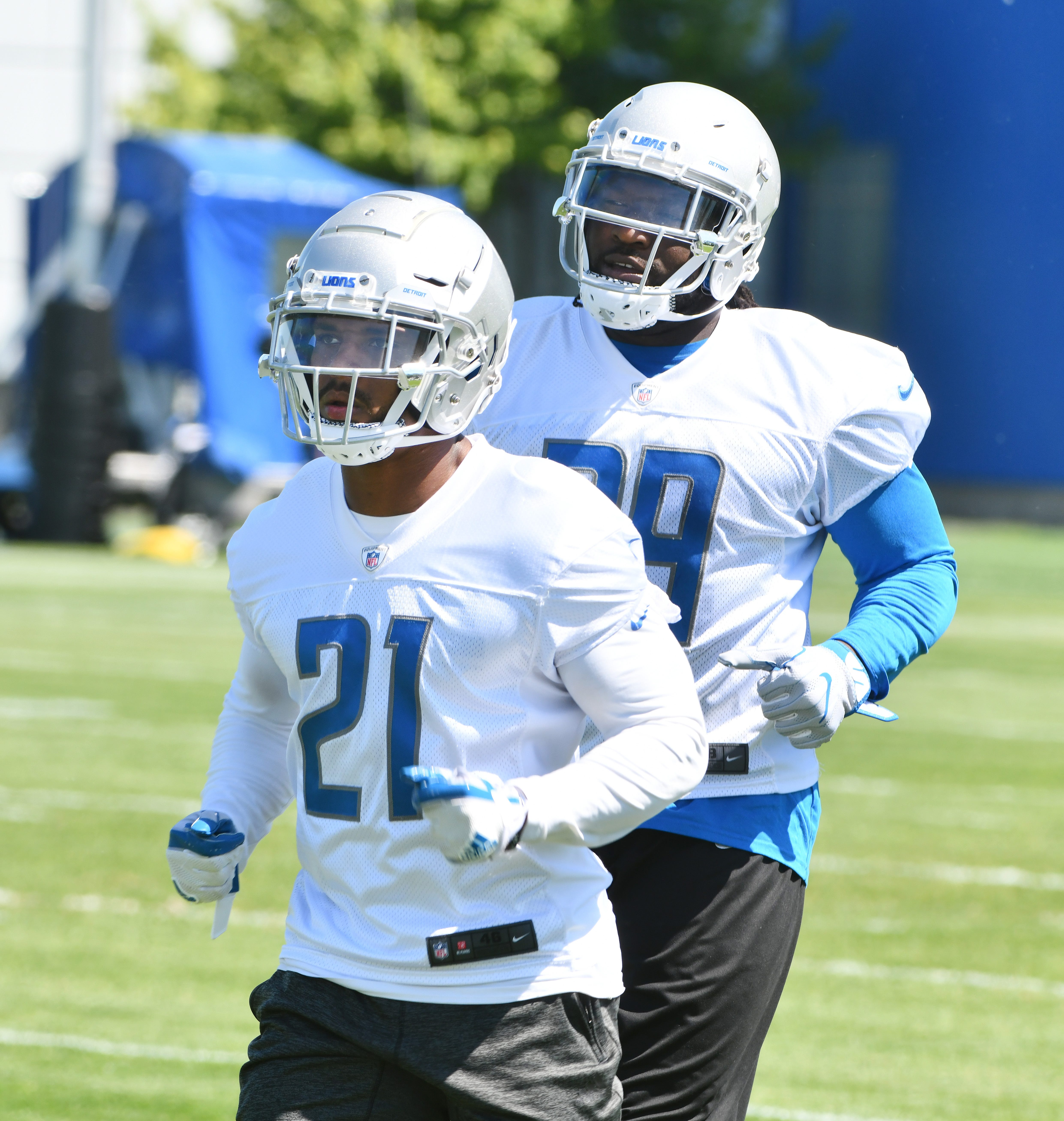 7a57868ba5f http   www.detroitnews.com picture-gallery sports nfl lions 2018 06 25 ...