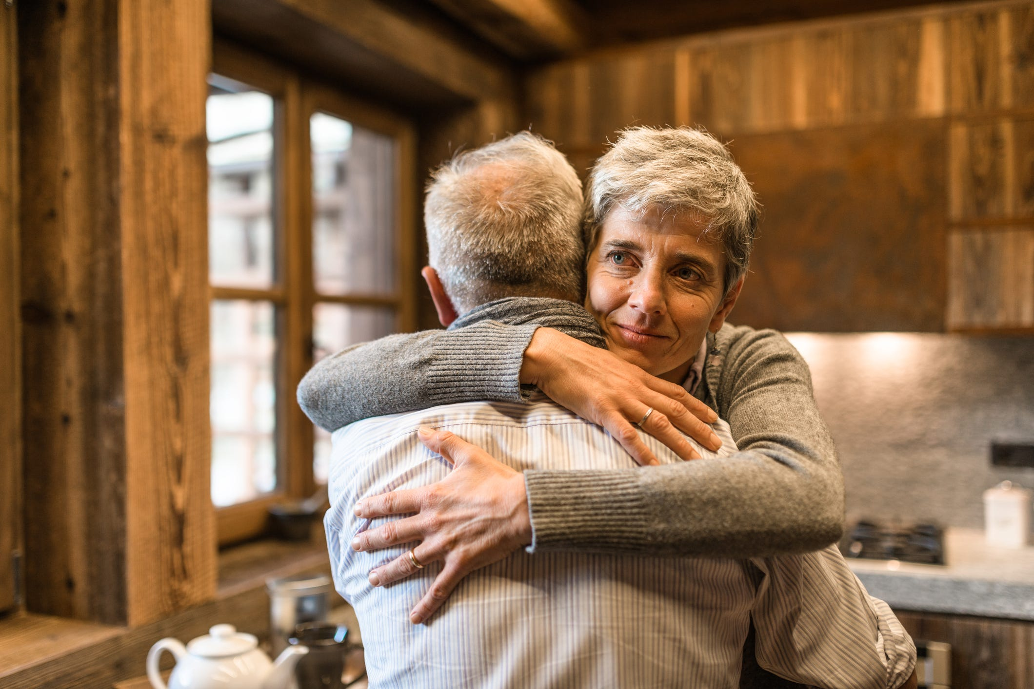 Senior Housing & Care: navigating the options in Chittenden County