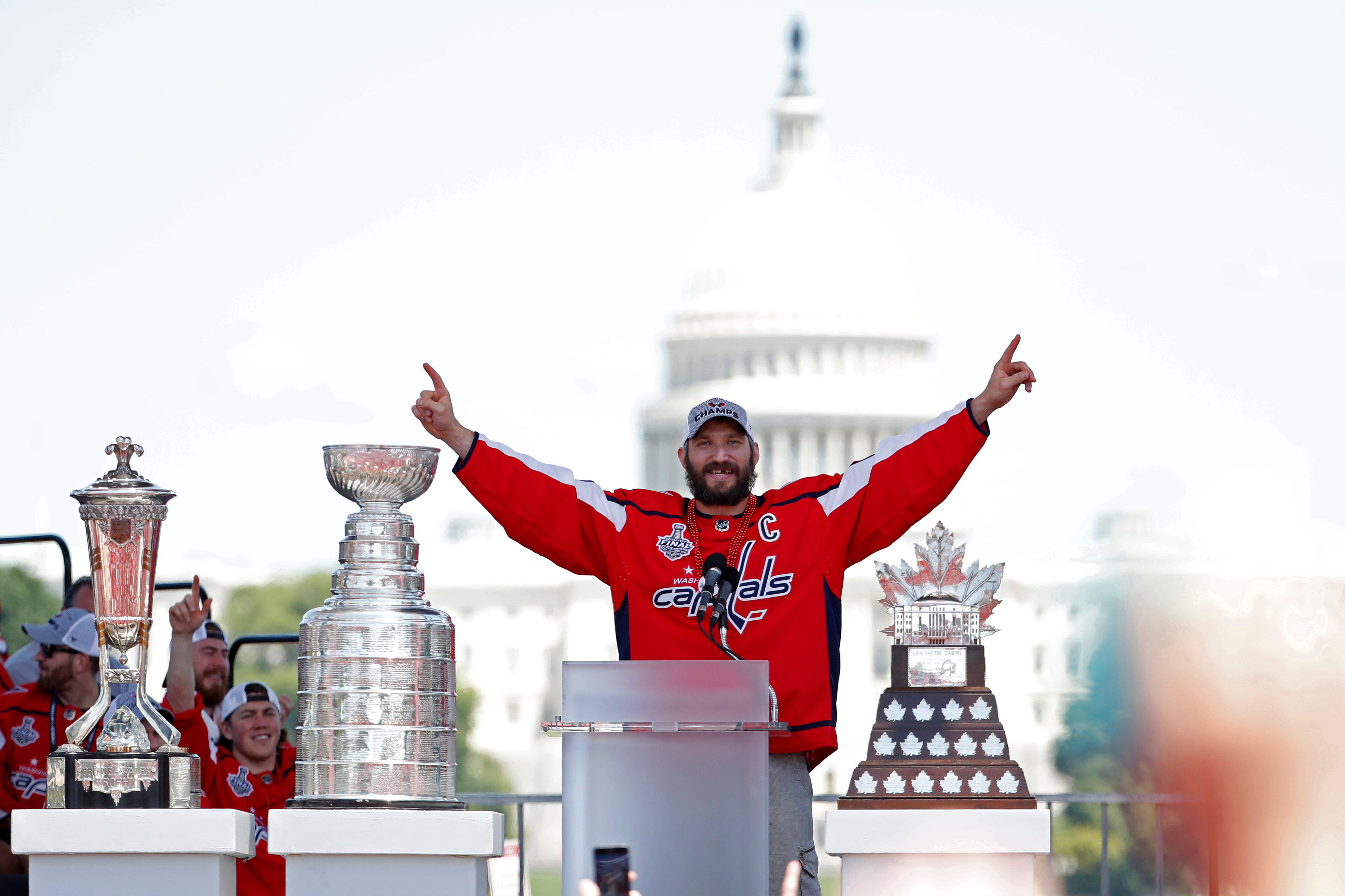 http   www.usatoday.com picture-gallery sports nhl 2018 04 17 nhl ... cbb767340