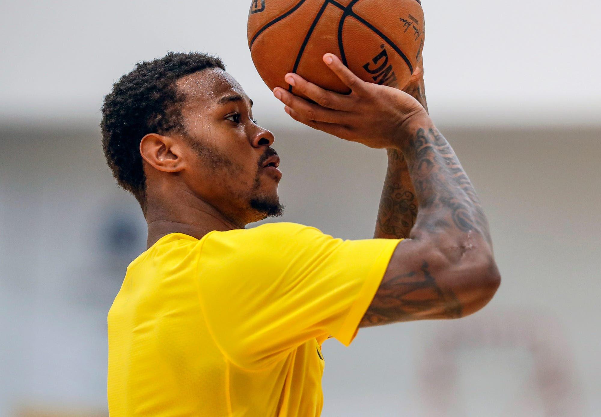 22dfd32df http   www.indystar.com picture-gallery sports nba pacers 2018 06 22 ...