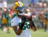 Aaron Nagler hosted a Facebook Live session with readers to wrap up Packers minicamp and discuss the latest news. (June 14, 2018)