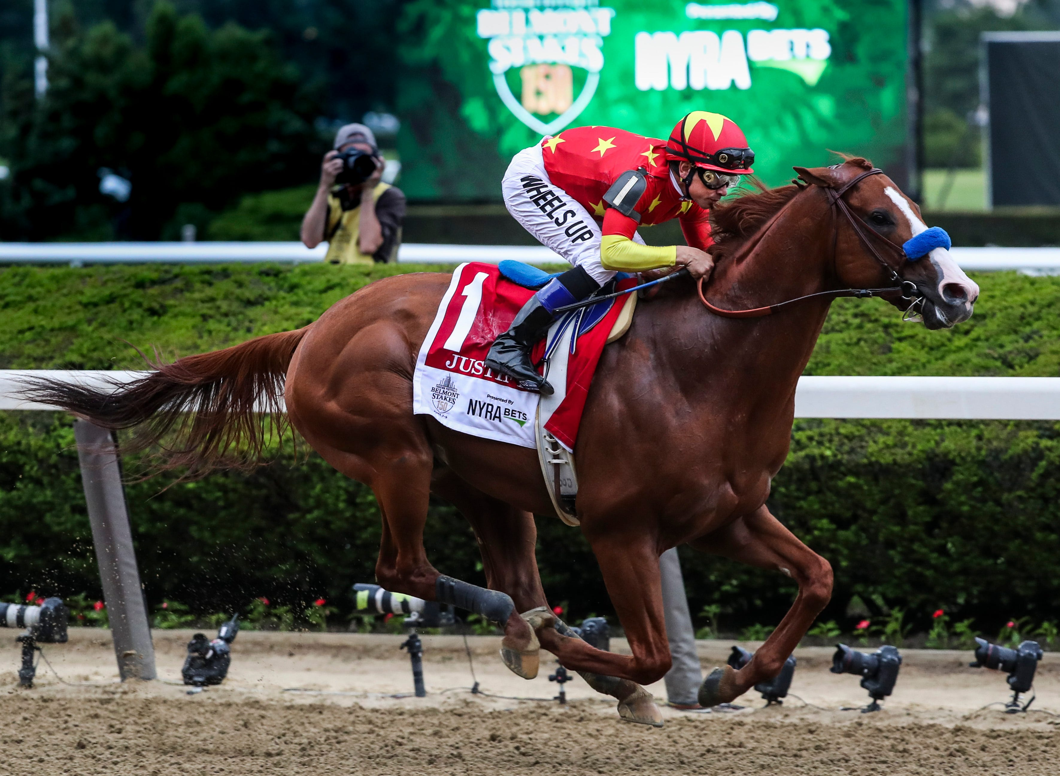 http://www courier-journal com/picture-gallery/sports/horses