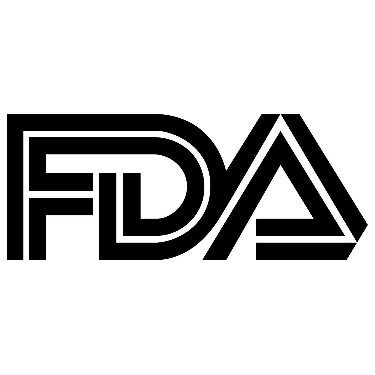 Blood pressure drug recall: FDA warns of potentially 'life-threatening' labeling mixup