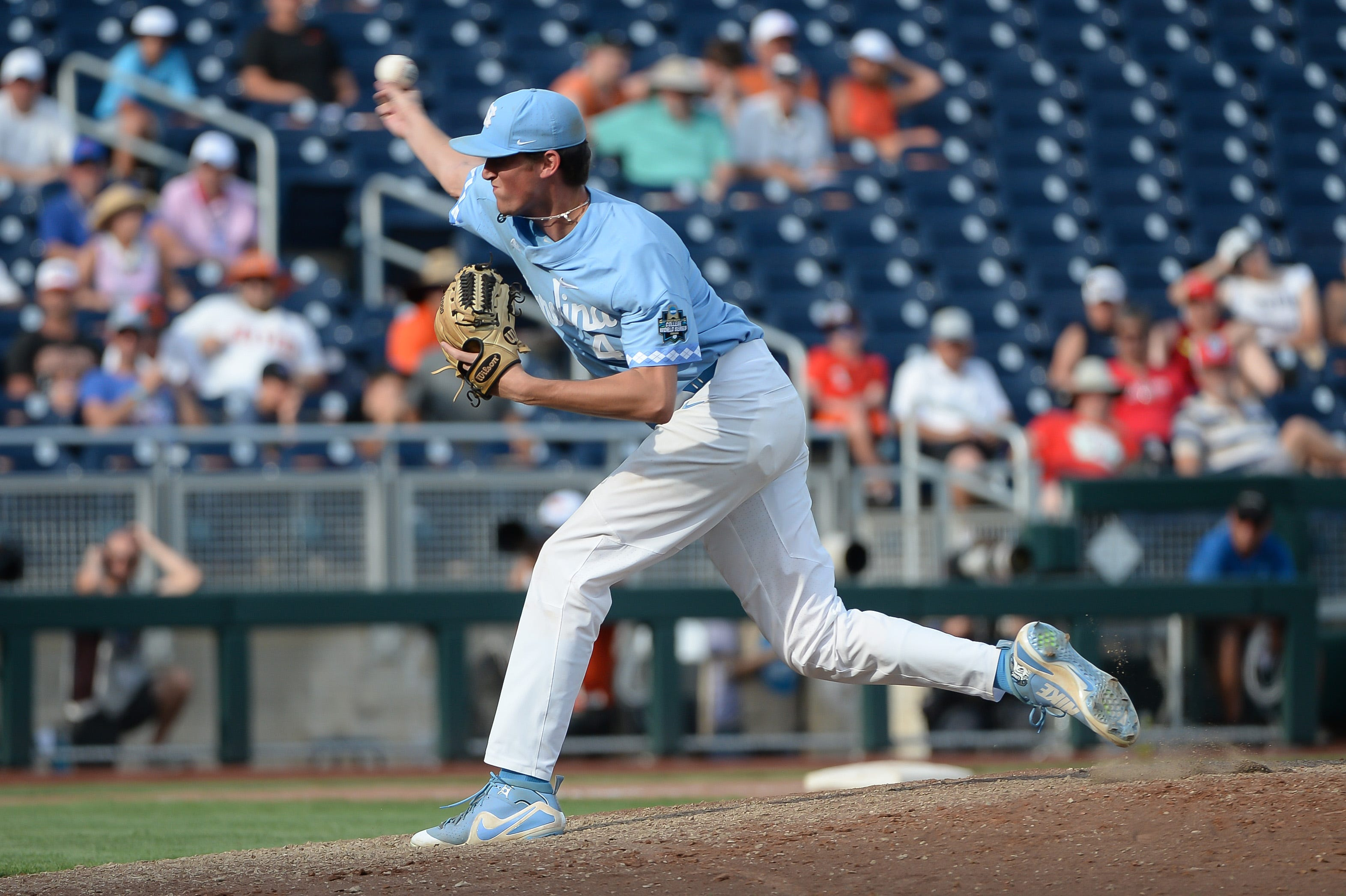 7acbb430db0 http   www.usatoday.com picture-gallery sports college baseball 2018 ...