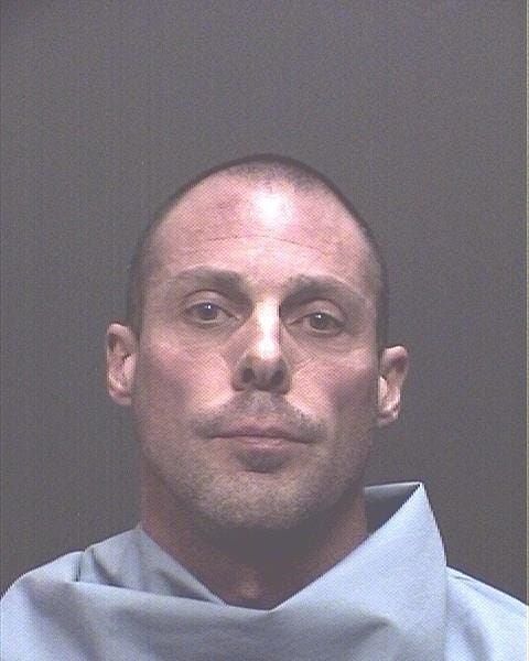 Pima County sheriff: Convicted murderer dead after being found 'unresponsive' in cell | Arizona Central