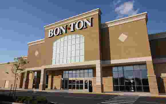 27f0a27a9d914 Bon-Ton is about to reopen