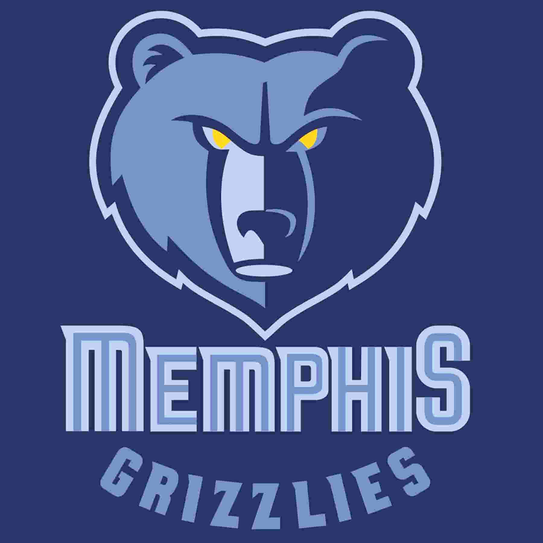 """Résultat de recherche d'images pour """"Memphis Grizzlies"""""""