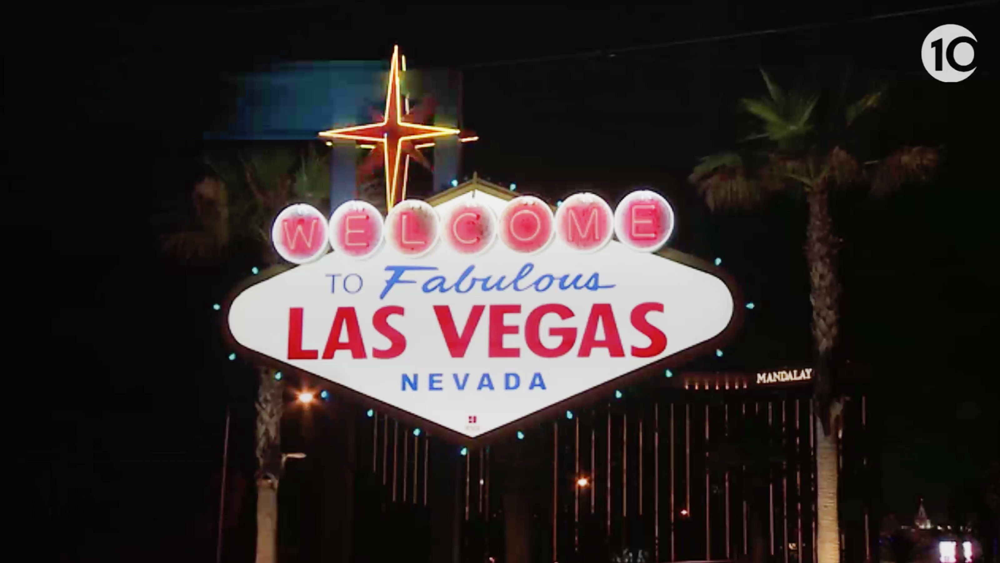 Find a group in Las Vegas