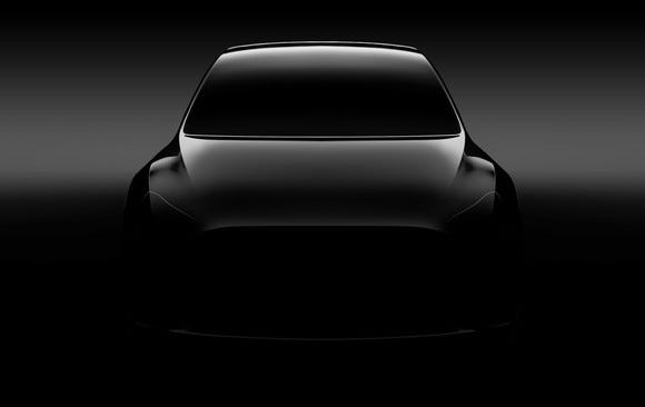 Tesla to reveal Model Y tonight: Elon Musk bets big on new electric SUV