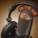 There will soon be only one sports radio station in the region to offer live, local programming.