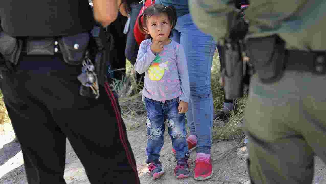 Where do Mississippi church leaders stand on the border crisis?   Clarion Ledger