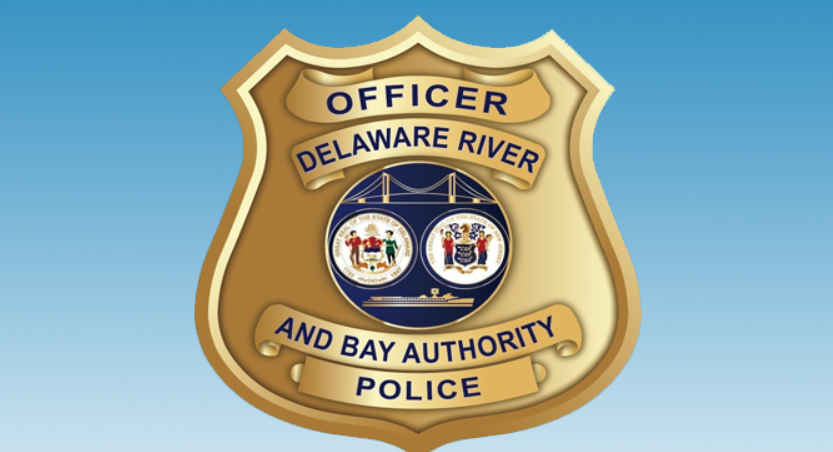 Driver eludes police after 100-mph chase on I-95 | Delaware Online