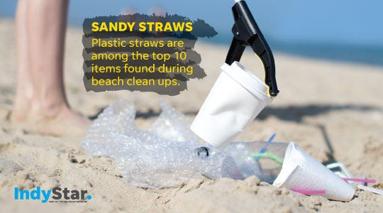 73721e7fe65d Paper straws are so hot as this Indiana producer battles plastic ...