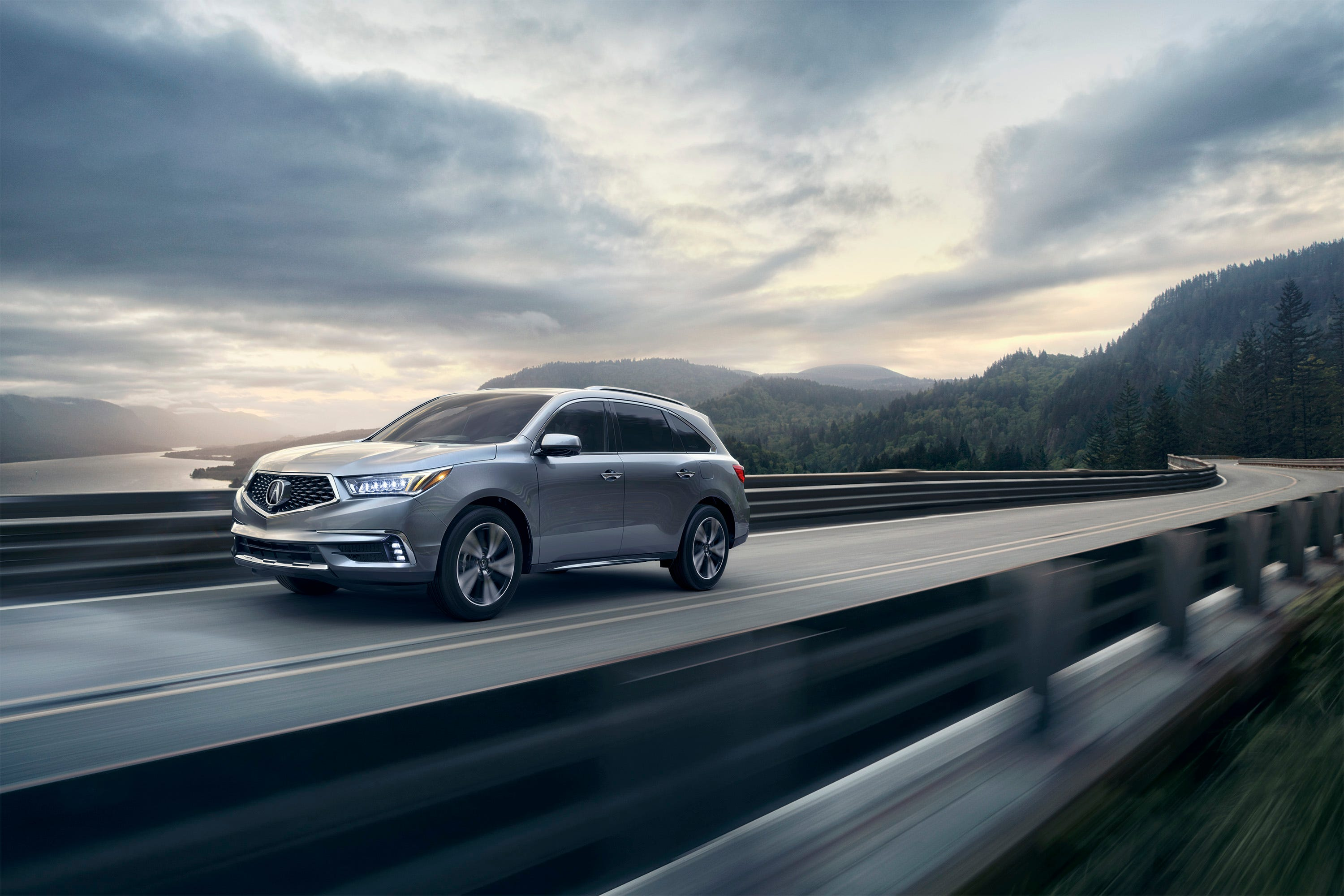pinterest inspirational sale for out cars blacked mdx of ct in acura models