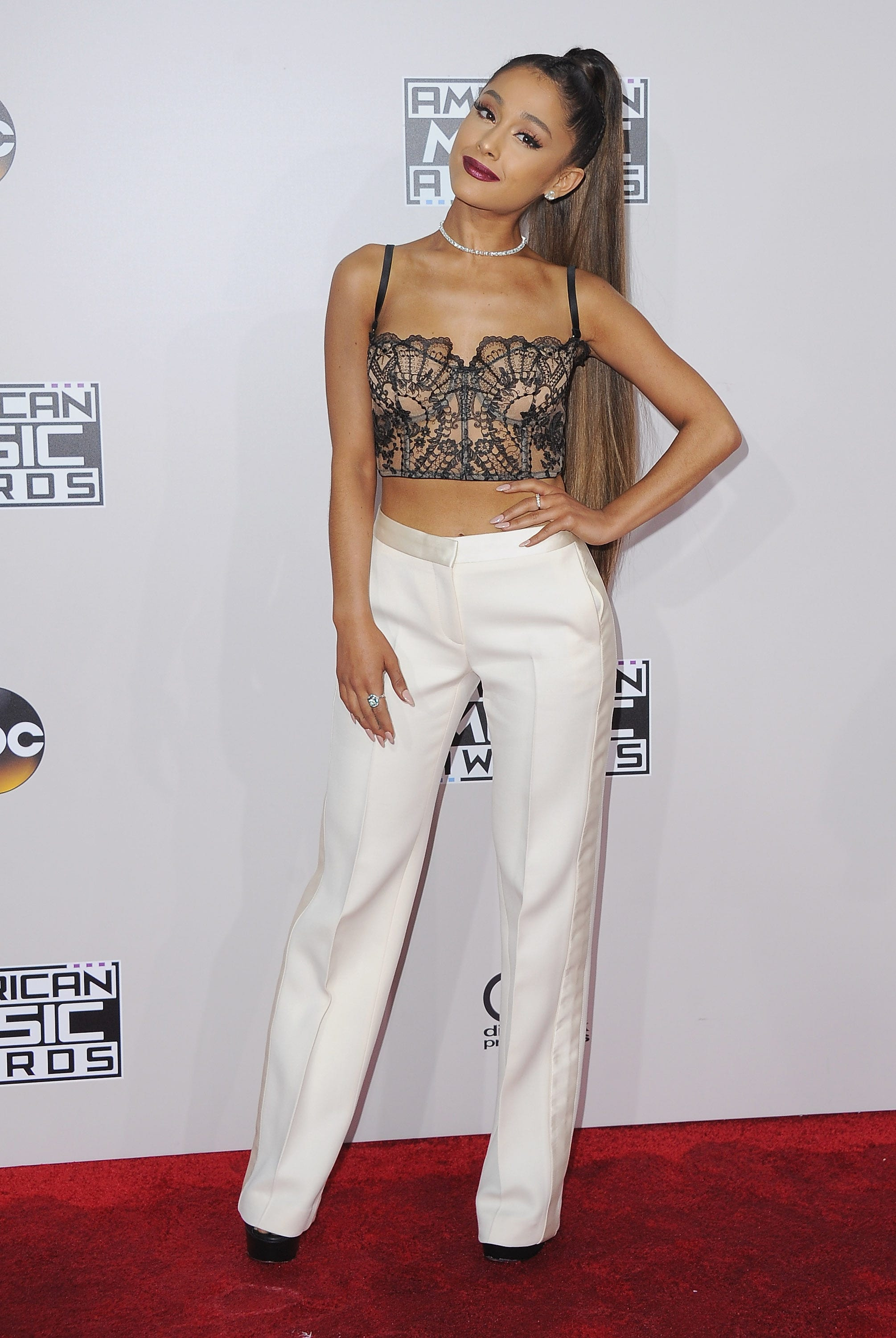 5939dd08285 http   www.usatoday.com picture-gallery life style 2014 09 12 ariana ...