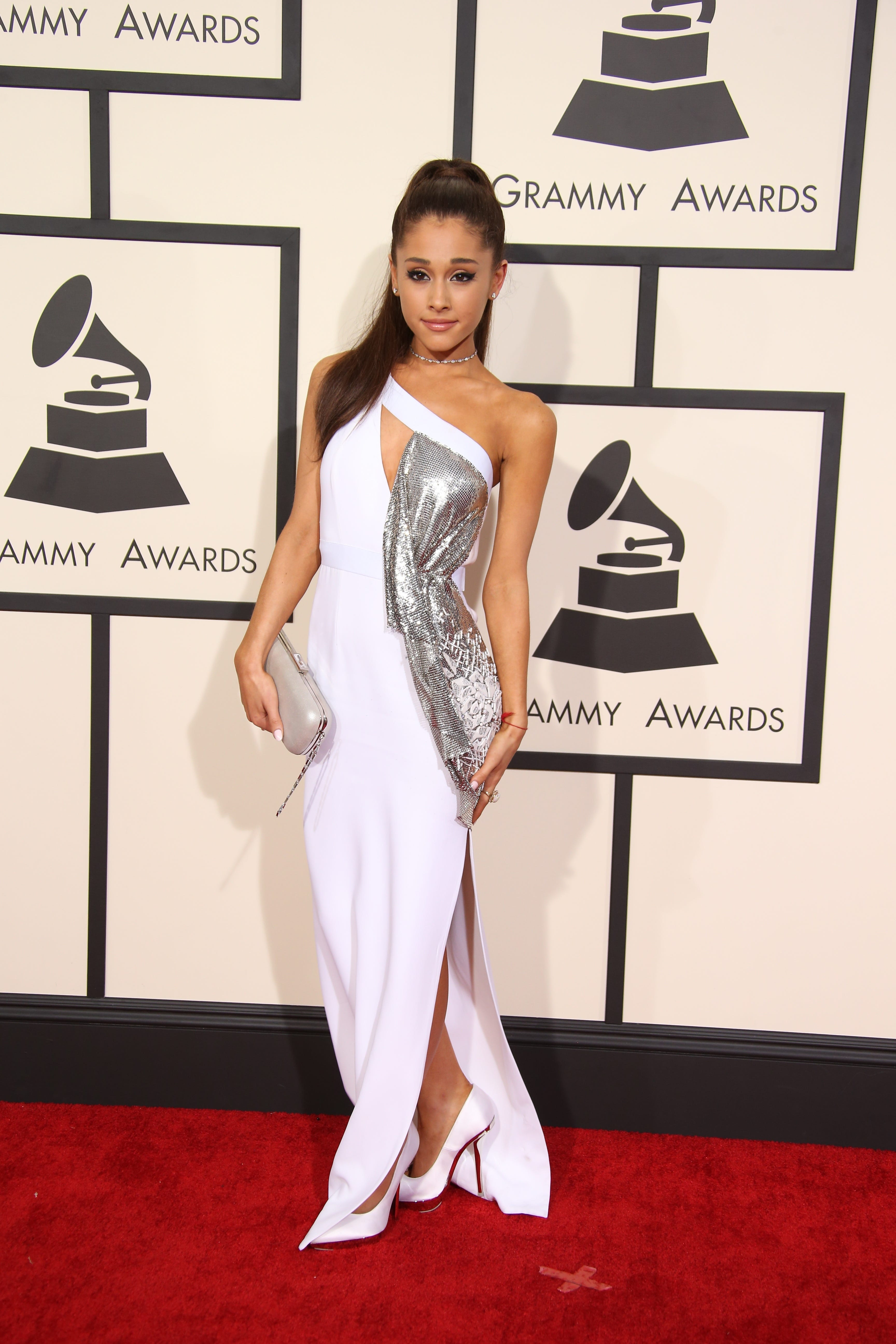 e927cc338 http   www.usatoday.com picture-gallery life style 2014 09 12 ariana ...