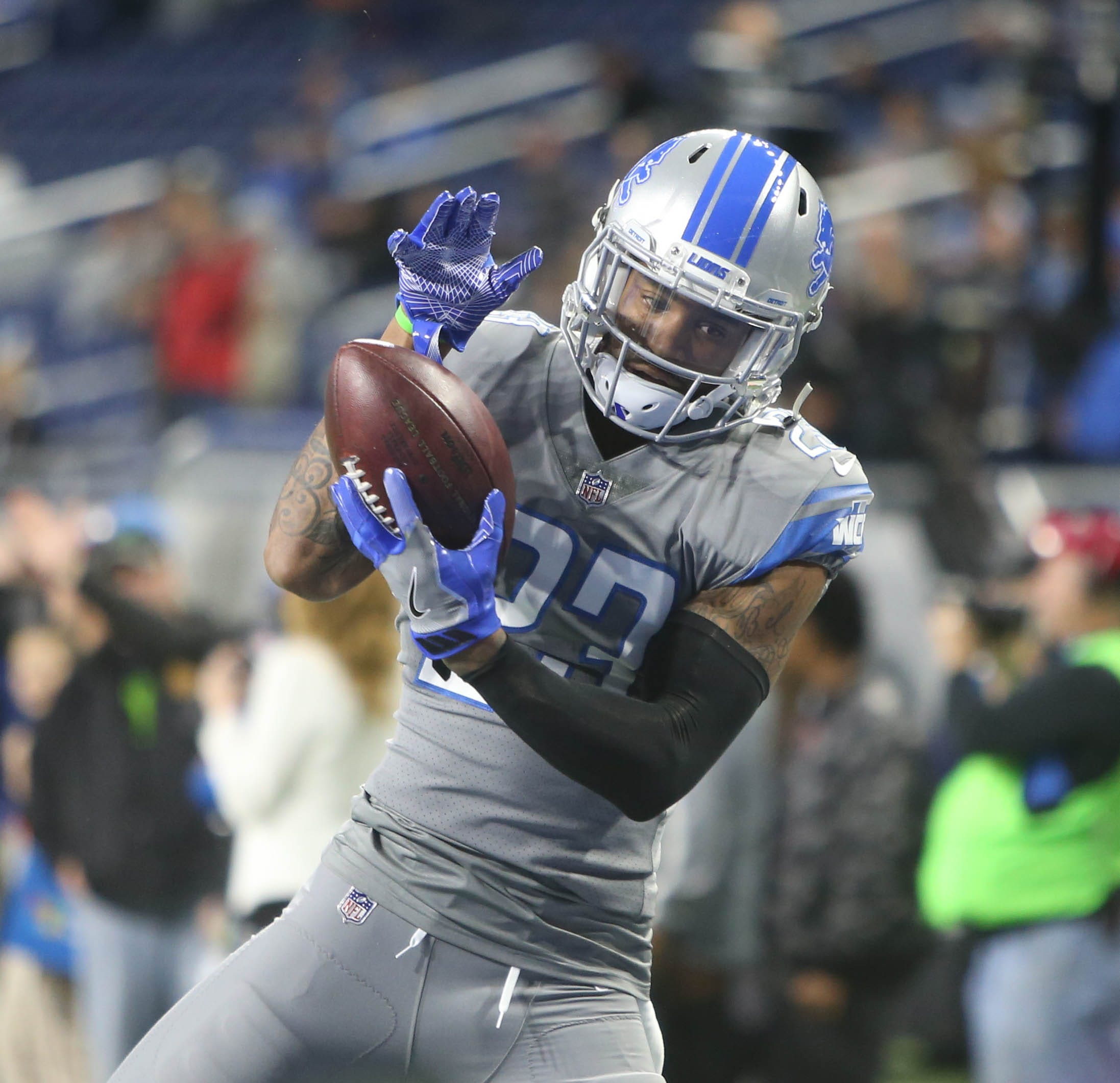 http   www.freep.com picture-gallery sports nfl lions 2014 08 28 barry ... 77c0bfe44