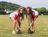 North Rockland teammates take Rockland girls lacrosse Play of the Year honors