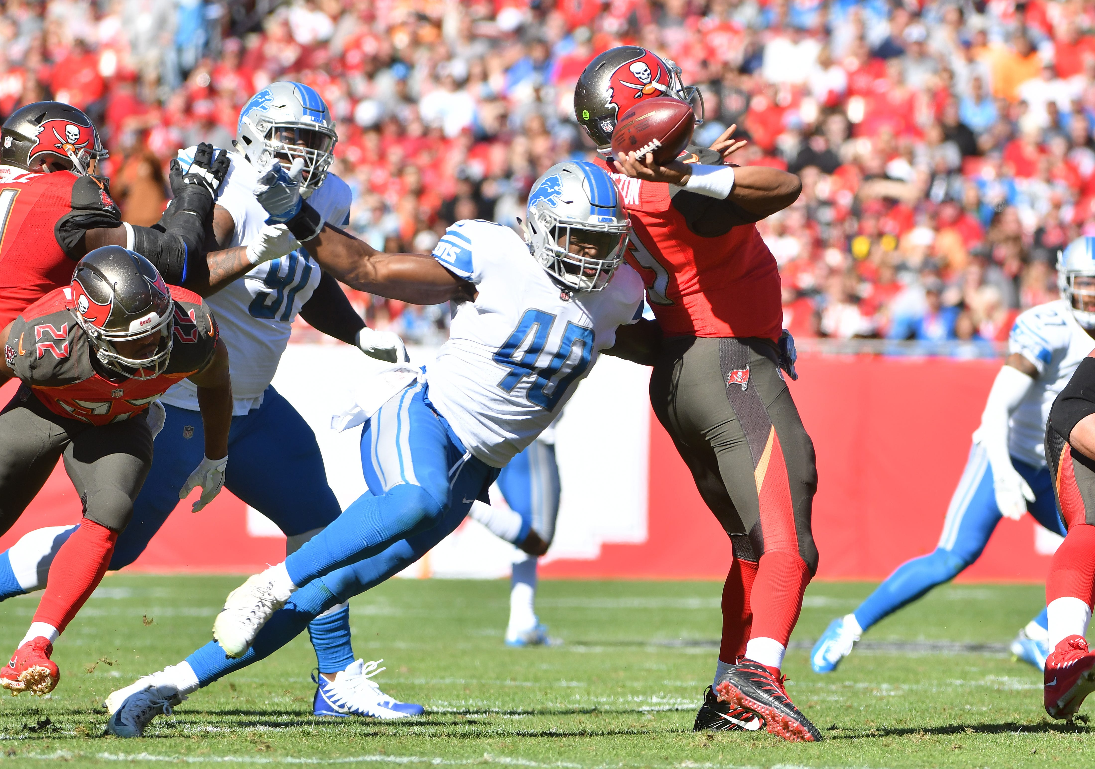 515be278ea1 http   www.detroitnews.com picture-gallery sports nfl lions 2018 06 25 ...