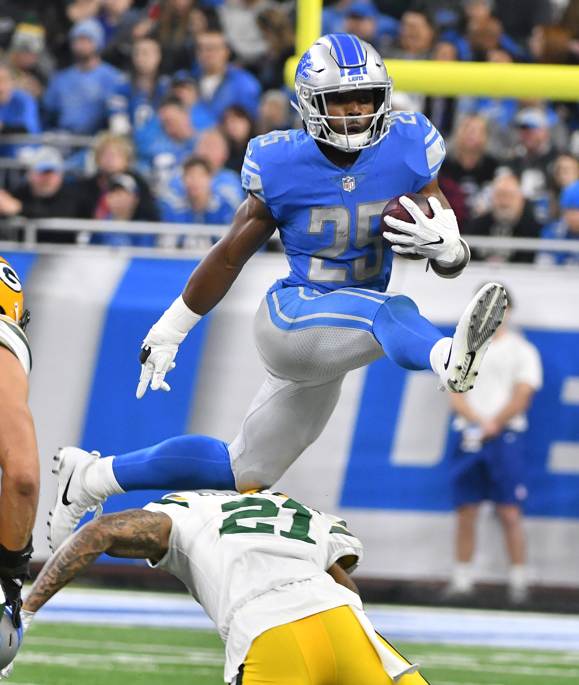 http   www.detroitnews.com picture-gallery sports nfl lions 2018 06 25 ... 284febb4a