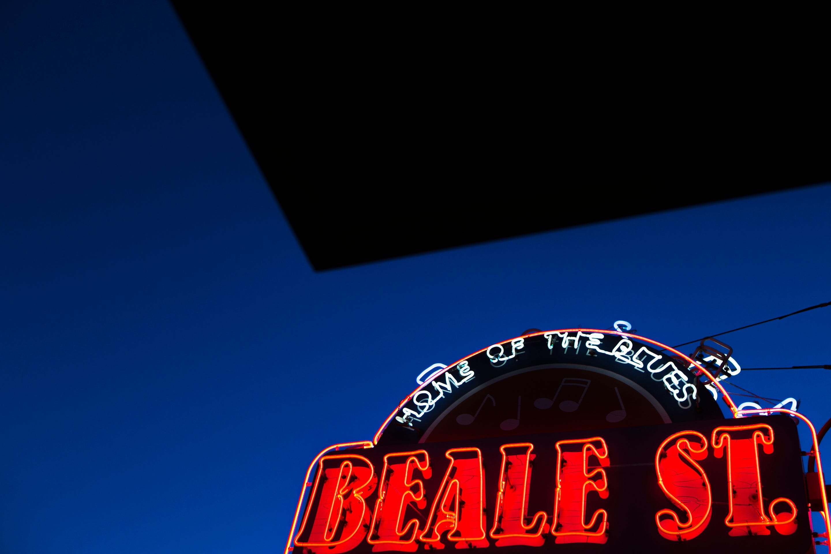 Everything you need to know about what Memphis' Beale Street has to offer | The Commercial Appeal