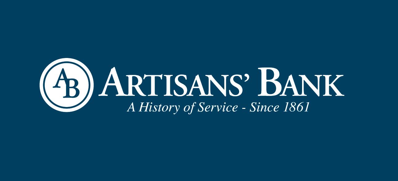 Artisans Bank