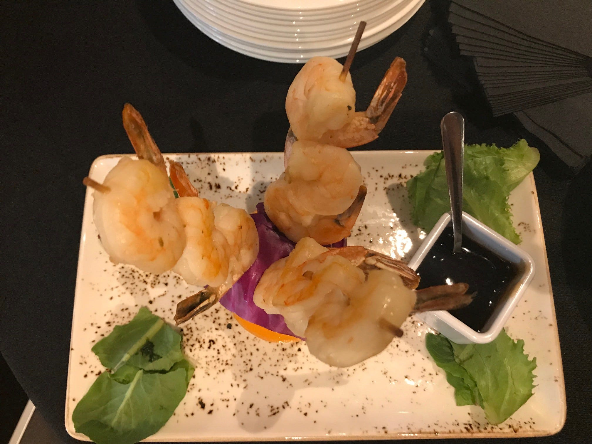 http://www.app.com/picture-gallery/entertainment/dining/2018/06/26 ...