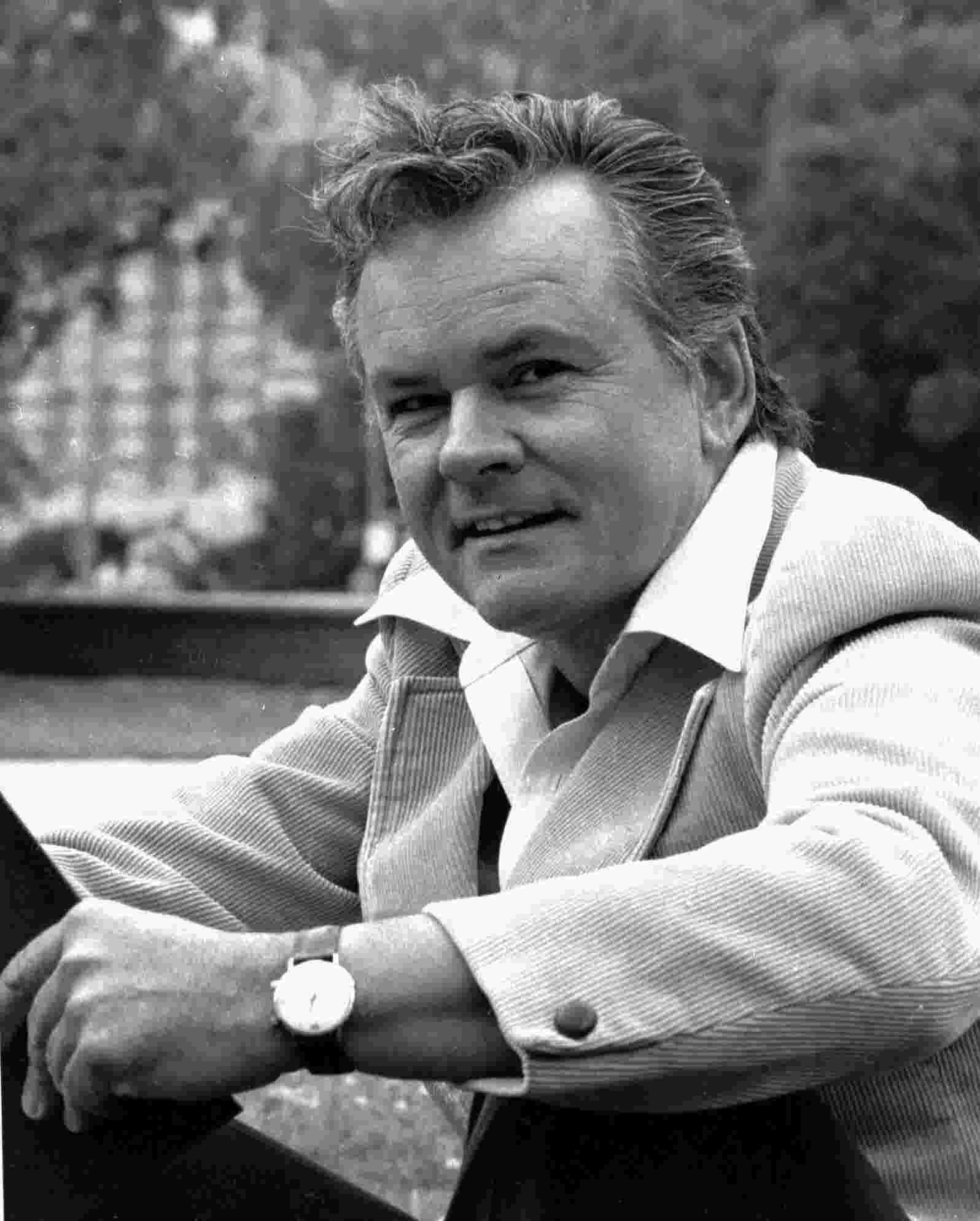 40 years later, 'Hogan's Heroes' star Bob Crane murder still intrigues
