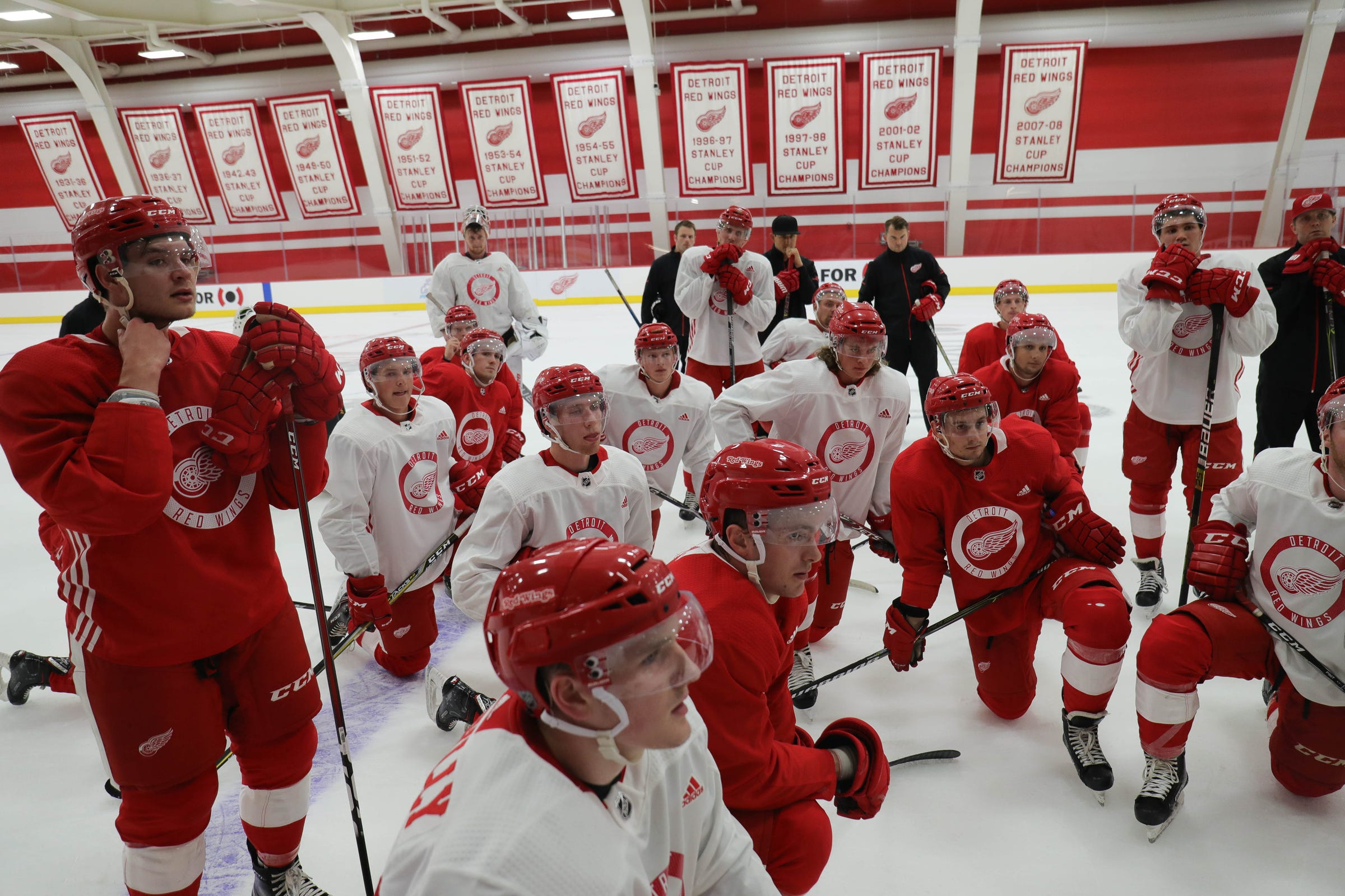 d3d9c586e http   www.freep.com picture-gallery sports nhl red-wings 2014 08 27 ...